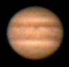Jupiter_20060604_02