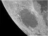 Moon200604091