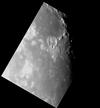 Moon200604092rotated