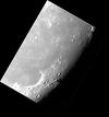 Moon200604093rotated