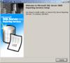 Ms_sql_server_install_stupidity